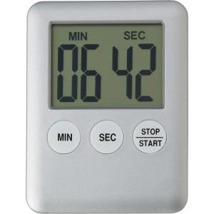 Konyhai időmérő